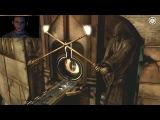 Прямая трансляция SW The Force Unleashed DLC 1/6