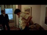 Таксист - Taxi driver  ( Фильм с Робертом Де Ниро ) 1976