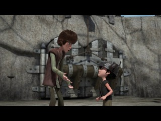 how to train your dragon 720p brrip dual audio