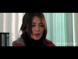 Узбекский фильм