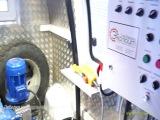 Лаборатория гидродинамических исследований скважин на базе ГАЗ-2752